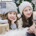 3 gode julegaver til dit barn
