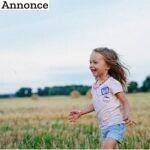 5 sjove forårsaktiviteter med børnene