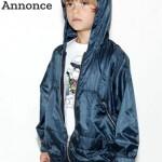 Op til 70% på børnetøj fra Little Marc Jacobs, Soft Gallery og Elle