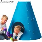 bObles – hulen til dit barn