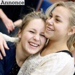 Efterskoleophold til unge der både har boglige og internationale ambitioner