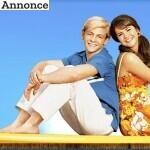 Disney Teen Beach Movie – ny teenagefilm om kærlighed og intriger på Disney Channel