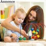 Hyggelige aktiviteter, der samler familien