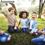 Tre populære og moderne tøjmærker til børn