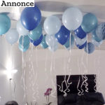 Tips og tricks: Hold den fedeste børnefødselsdag