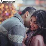 Romantisk guide: Husker I at lege kærester, selvom I er forældre?