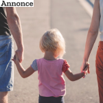 4 tips til mere overskud som børnefamilie