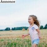 Forkæl dit barn med gode oplevelser