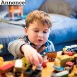 3 typer legetøj du skal være særligt opmærksom på