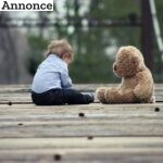 Optag et lån og giv dit barn den bedste start på livet