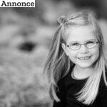 Vælg briller der passer til dine børn