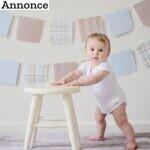 Skab et eventyrligt værelse til dit barn