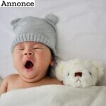 De bedste bodystockings til dig og din baby